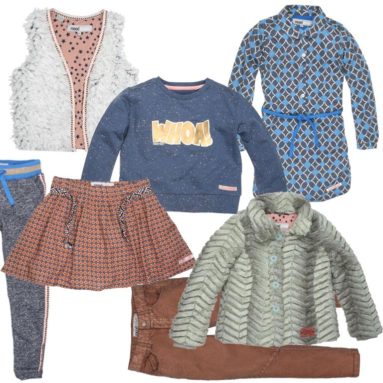 moodstreet winter 2016-2017, hippe meisjeskleding, funky style, girlslabel