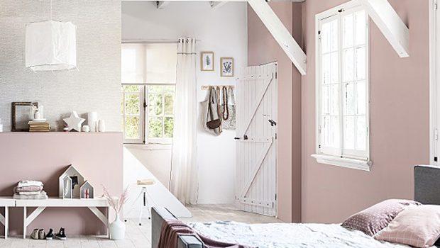 Kinderkamer Prinsessenkamer Inrichten : ... Birds Prinsessenkamer ...