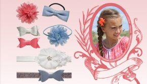 staartjes_en_strikjes, hippe haaraccessoires, haarspeldjes, leuke haarknipjes voor meisjes