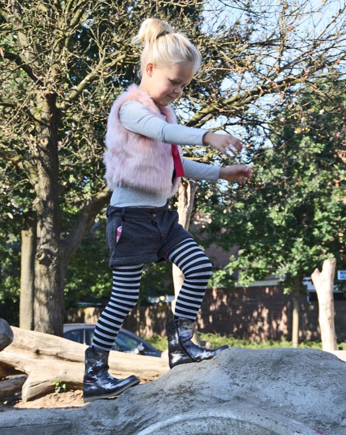 bomba-winter-collectie-kindermodeblog-review