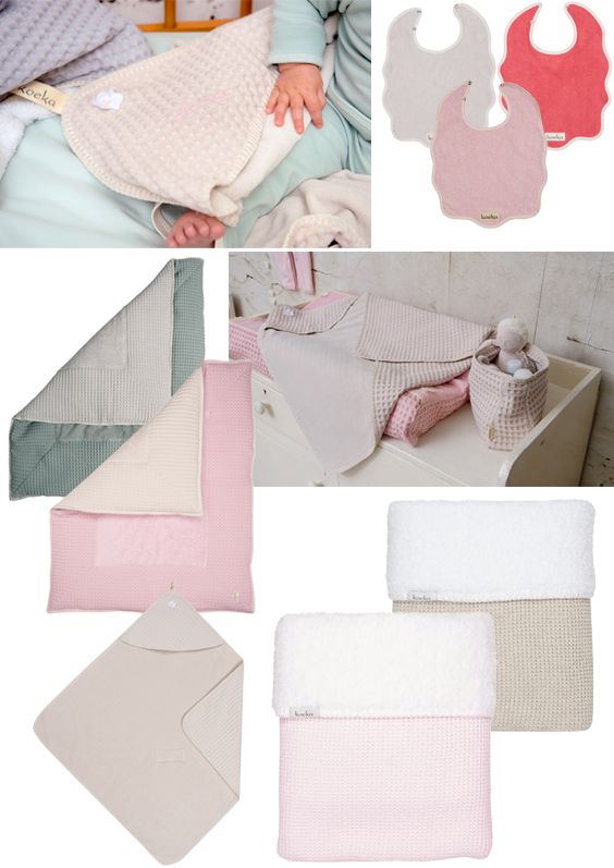 koeka-mix-en-match-interieur-babykamer