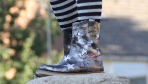 meisjeslaarsjes-shoesme-kindermodeblog-kinderschoenen