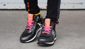 ninni-vi-schoenen-ninni-vi-sneakers