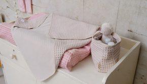 mix-en-match-interieur-koeka-aankleding-babykamer