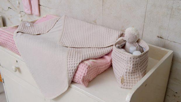 Babykamer Daphne Stijlen : Mix en match op de baby en kinderkamer girlslabel