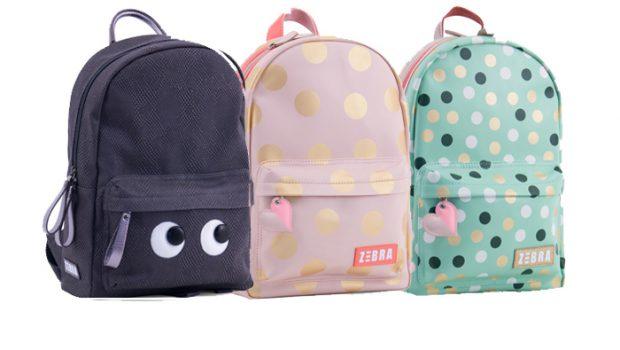 bts-girls-tassen-meisjestassen-zebra