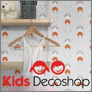 kidsdecoshop