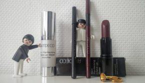 artdeco-make-up
