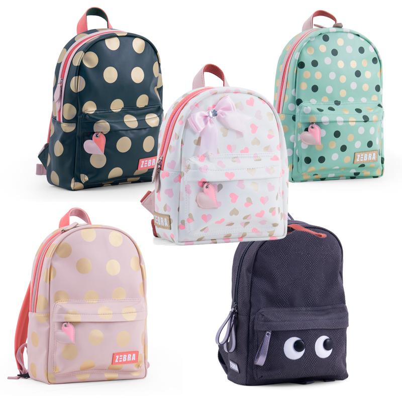 cea218e1e32 Nieuwe collectie BTS Girls tassen voor meisjes