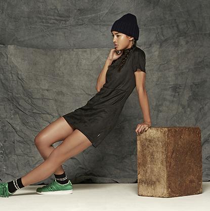 costbart-hippe-meidenkleding