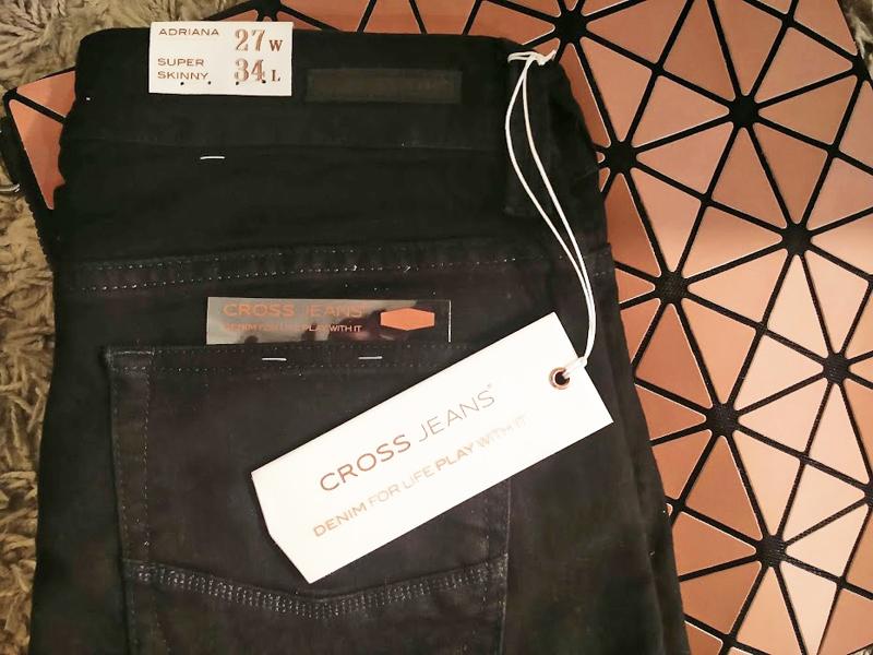cross-jeans