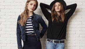 cross-jeans-mamas-favourite