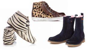 hippe-meisjesschoenen-sneakertjes-voor-meisjes