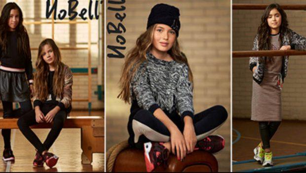 nobell-nobell-kinderkleding-tienerkleding