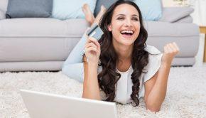 online-shoppen-shopverslaving