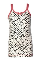 claesens-hemdje-voor-meisjes-dalmatier