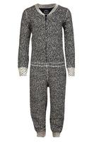 claesens-pyjama-onesie-voor-meisjes-snake-blocks