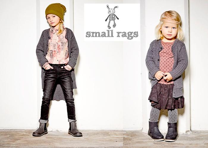 Scandinavische Kinderkleding.Deense Kinderkleding Meisjeskleding Girlslabel