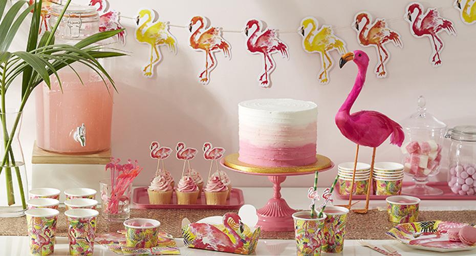 flamingo-fun-feestartikelen