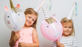 kinderfeestjes-unichorns-meisjesfeestje