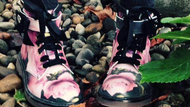meisjes-boots-meisjeslaarzen-lechic-shoes-le-chic-kinderschoenen