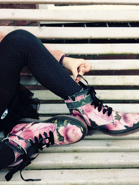 meisjes-boots-meisjeslaarzen-lechic-shoes