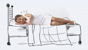 pyjama party, slaapfeestje, meisjes pyjama