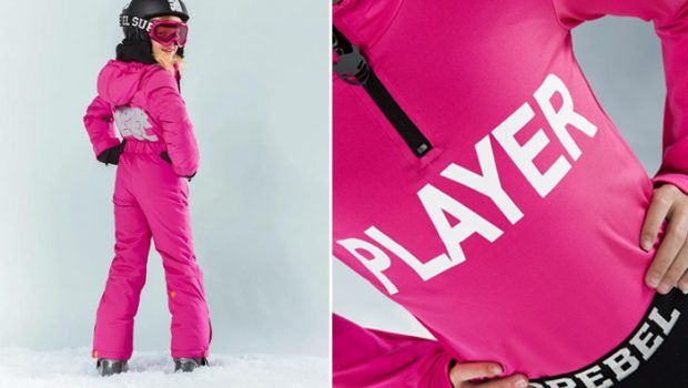 wintersport-kinderkleding, superrebel-snow-collectie-wintersport-kinderkleding-skikleding