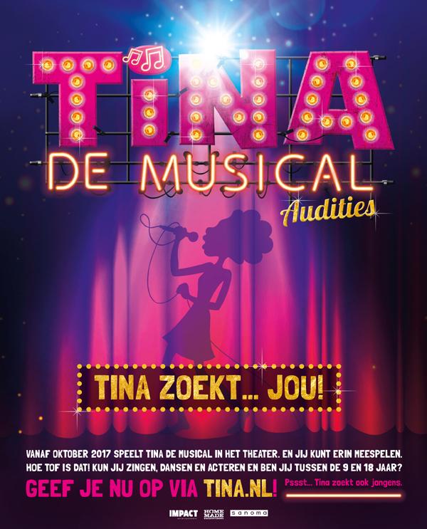 TI4816 PRIO 2 TINA MUSICAL.indd