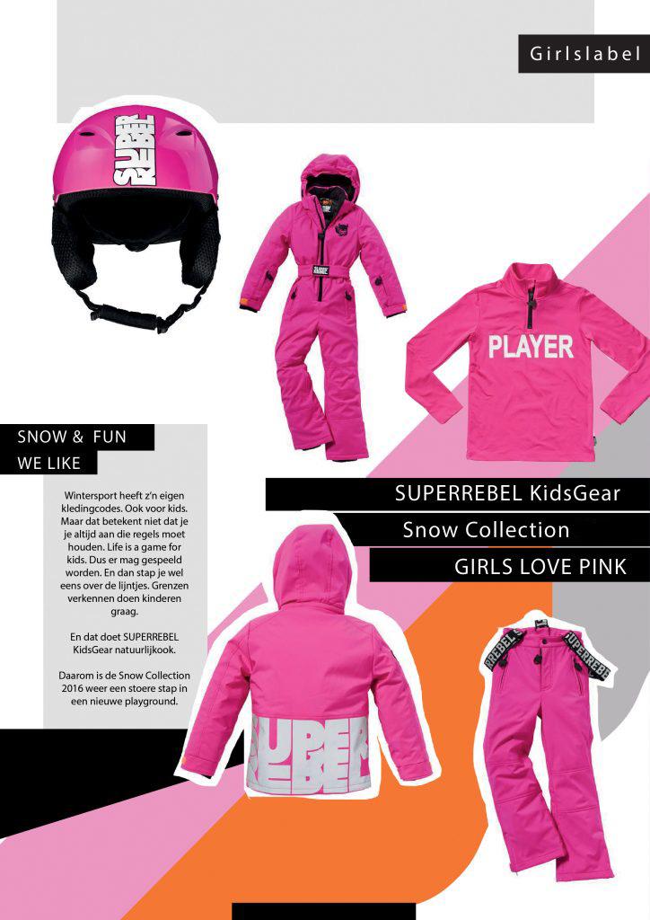 wintersport-kinderkleding-skikleding