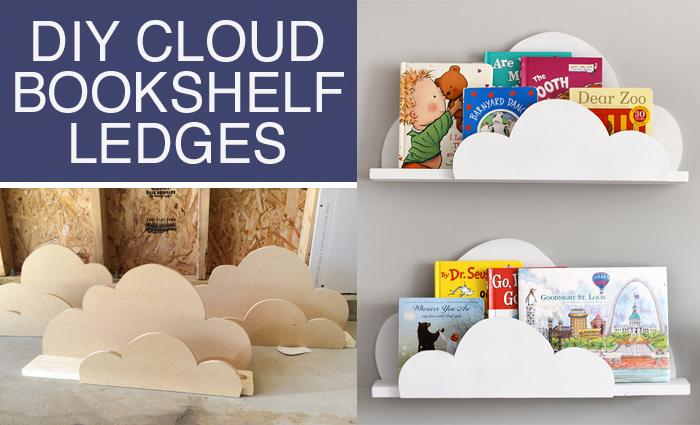 wolken-diy-wolken-schappen-wolken-plankjes