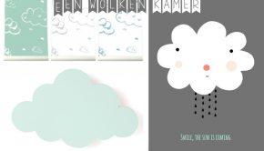 wolken-kamer-kinderkamer-inspiratie-meisjeskamer