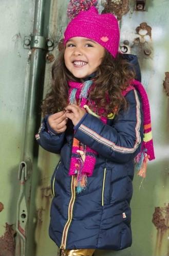 Mooie Betaalbare Kinderkleding.Betaalbare Kinderkleding En Accessoires By Jochie En Meiske Girlslabel