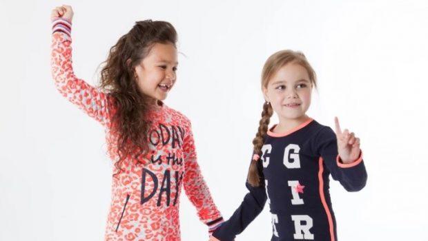 Kinderkleding Betaalbaar.Betaalbare Kinderkleding En Accessoires By Jochie En Meiske Girlslabel