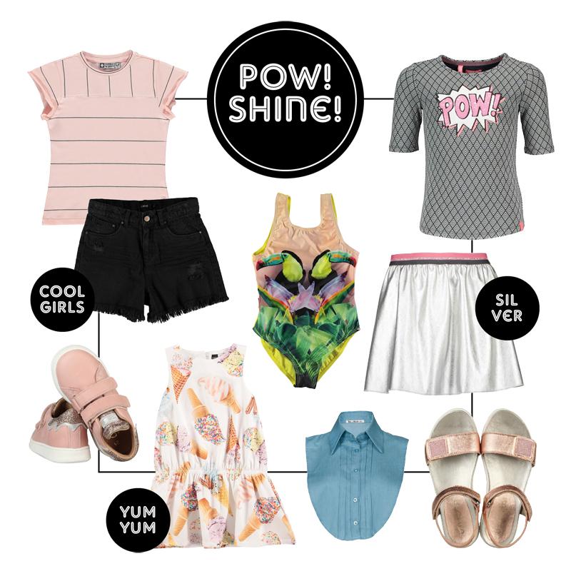 hippe meisjeskleding, zomerkleding, getthelook