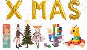 kerstcadeautjes-cadeautjes-meisjes