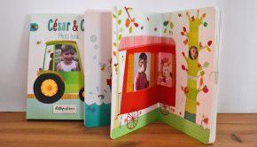 lilliputiens-lilliputiens-fotoalbum-educatief-speelgoed