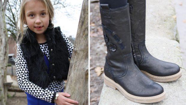 lovestation22-meisjeskleding-girls-style