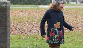 room-seven-kinderkleding-kinderkleding-review-girlslabel