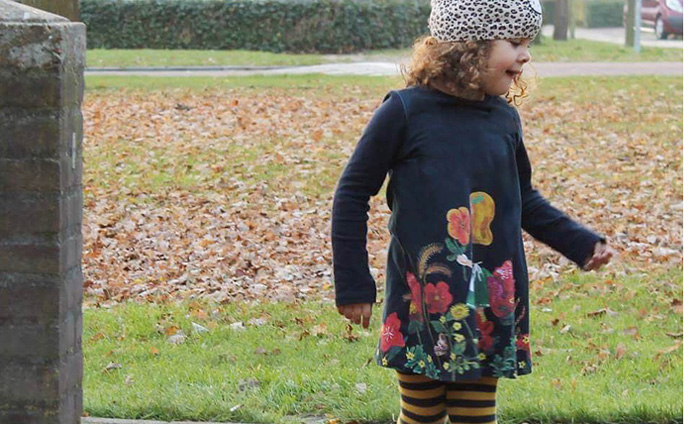 Review Kinderkleding.Room Seven Kinderkleding Kinderkleding Review Girlslabel Girlslabel