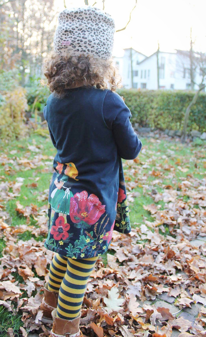 Review Kinderkleding.Roomseven Kindermode Review Kinderkleding Girlslabel