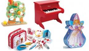 educatief speelgoed, girlslabel, meisjesspeelgoed