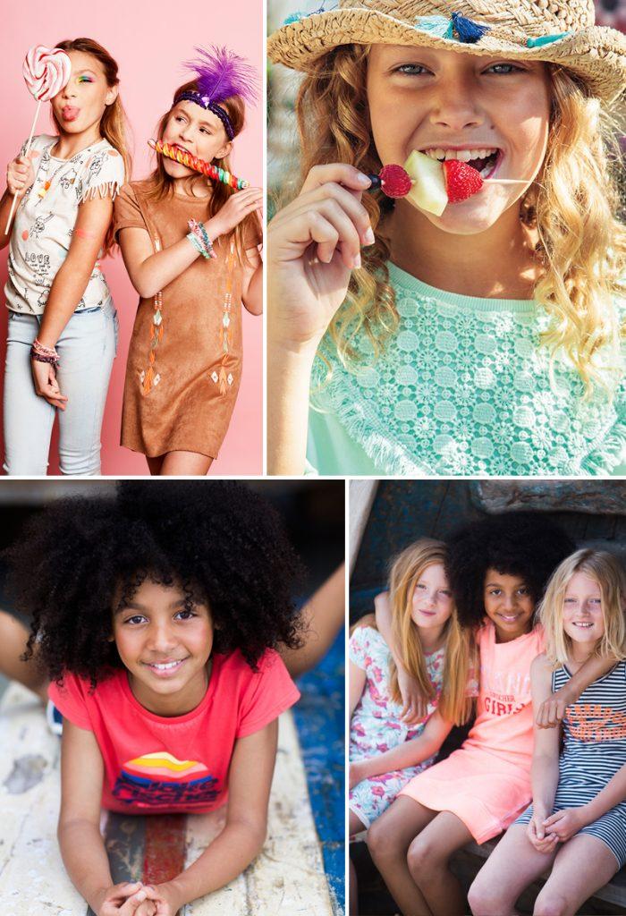 kleertjesfabriek, online kinderkledingwinkel