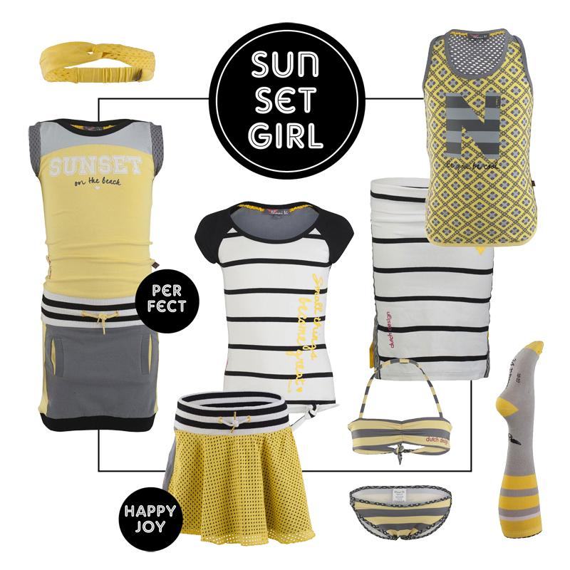 Ninni vi zomer 2017, ninni vi kleding online kopen