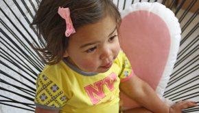 Little Ninni Vi, littleninnivi, NinniVi, kindermode review, Girlslabel