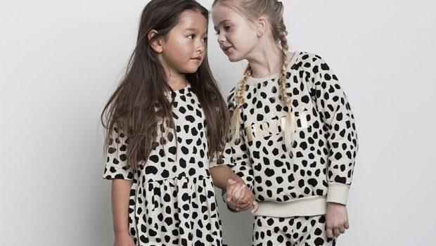 Hippe Merken Kinderkleding.Hippe Kinderaccessoires En Hippe Kinderkleding Merken Girlslabel