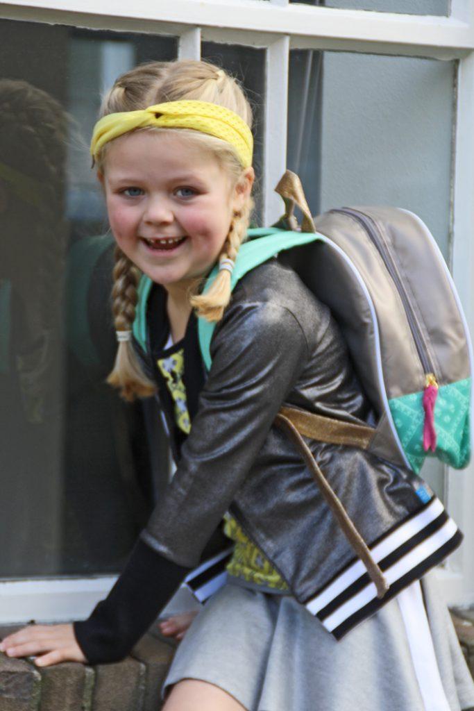 NinniVi-zomer-2017-NinniVi, ninni vi look, kindermodeblog-Girlslabel