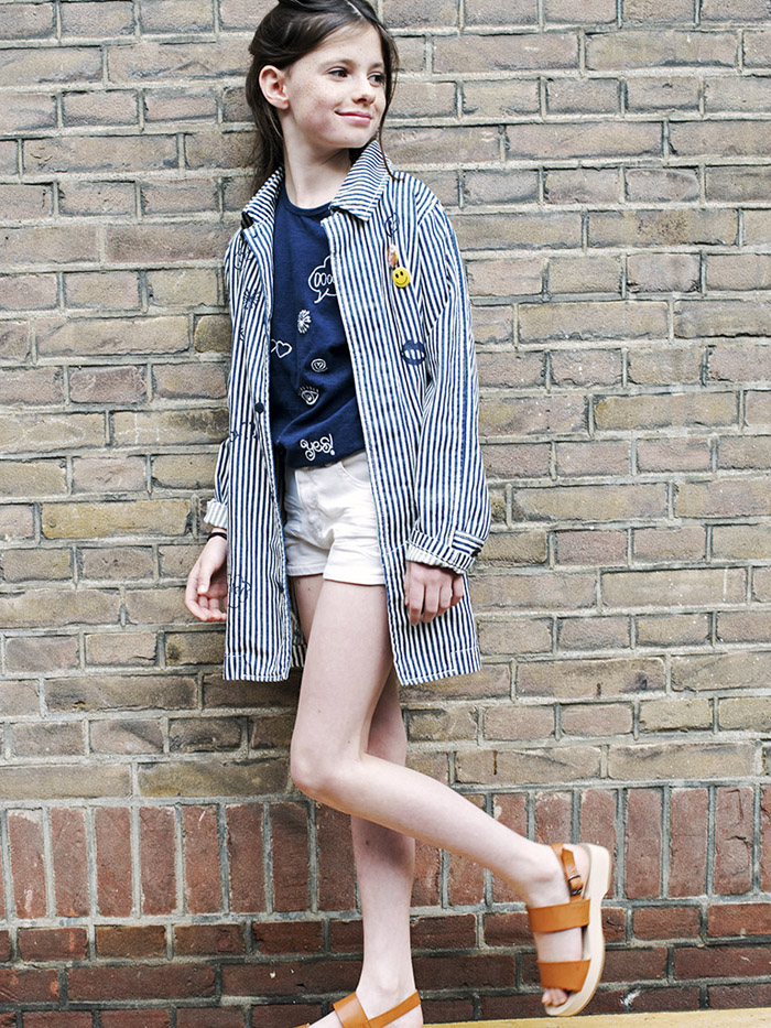 street called madison, trendy meisjeskleding
