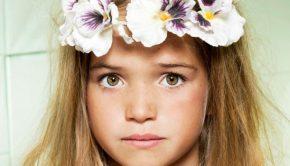 zomerkleding meisjes, kinderkleding