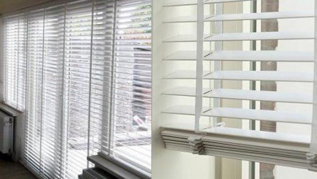 hoe kies je de juiste raamdecoratie kinderkamers girlslabel